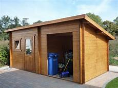 gartenhaus selbst gebaut gartenhaus g 13 508 gsp blockhaus