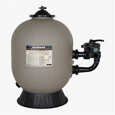 sandfilter für pool products on demand get hayward swimming pool filters for