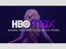 new releases hbo max