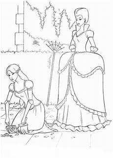 Ausmalbilder Tanzende Prinzessin Ausmalbilder Prinzessin Inspirierend Catania
