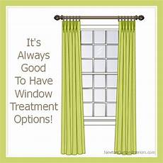 Window Treatment Options by It S Always To Window Treatment Options