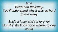 Virina Malvorlagen Lyrics Rod Stewart Leave Virginia Alone Lyrics