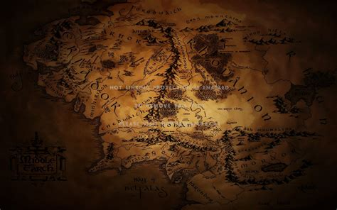 Maps Of Meaning Peter Jackson