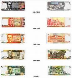 peso money worksheets for grade 2 2649 sobriety for the philippines the devaluation of a promotion of a counter where s
