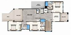 cmu housing floor plans hpm home plans home plan 009 4747 with images house