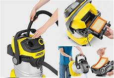 kärcher wd 5 karcher commercial vacuum wd5 premium karcher vacuum series