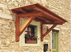 tettoie in legno fai da te vendita tettoie pergole e tettoie da giardino