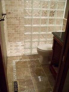 small bathroom ideas with walk in shower walk in shower designs for small bathrooms small bathroom walk in shower home building