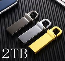 usb flash drive memory usb stick u disk pen drive 2tb pen