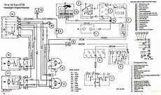 2002 bmw e39 wiring wiring diagram database