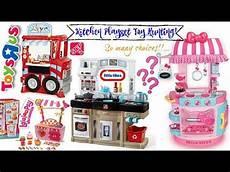 Kitchen Playset Toys R Us by Hello Kitchen Cafe Tikes Kitchen