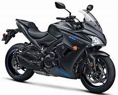 Suzuki Gsx S 1000 F 2019 Fiche Moto Motoplanete