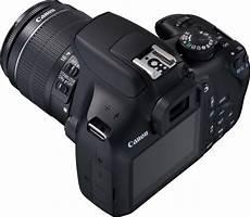 eos 1300d test canon eos 1300d spiegelreflexkameras im test