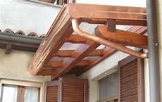 copertura trasparente per tettoia tettoia a sbalzo trasparente ad una falda linea
