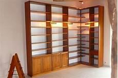 petit meuble bibliothèque petit meuble bibliotheque bois 9 id 233 es de d 233 coration