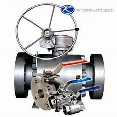 jual ball valve valve solution