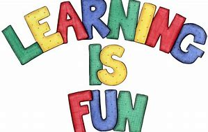 Image result for home learning clip art