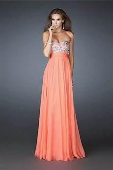 robe de bal robe de bal comment choisir la robe de bal le plus appropri 233