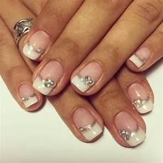 23 simple short nail art designs ideas design trends