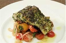 11 great fish recipe ideas 400 calories la times