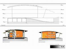 capannone industriale dwg progetto capannone industriale spazio