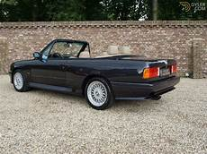 bmw m3 cabriolet for sale classic 1989 bmw m3 convertible e30 for sale dyler
