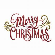 merry christmas 2 7 sizes products swak embroidery