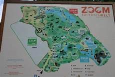 Zoom Gelsenkirchen öffnungszeiten - zoom erlebniswelt in gelsenkirchen duisburg
