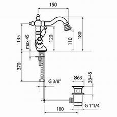 bidet dimension do710401 bidet mixer dimensions bacera
