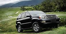 where to buy car manuals 2007 lexus gx electronic toll collection 2007 lexus gx 470 overview cargurus