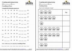 numeracy functional maths and gcse resources skills workshop