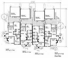 broiler house plans 44 best poultry house pics images on pinterest