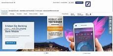 deutsche bank erfahrungen testbericht 2019 kredit