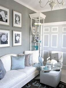 Home Decor Ideas For Living Room Blue by Blue And Gray Living Room Ideas Greenvirals Style