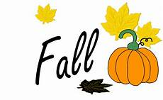 Free Fall Clipart fall clipart clipart panda free clipart images