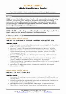 resume sle for teachers pdf nyc department of education lesson plan template best of
