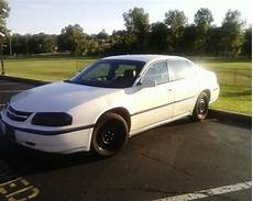 how to learn about cars 2001 chevrolet impala transmission control 94gmgase 2001 chevrolet impala specs photos modification info at cardomain