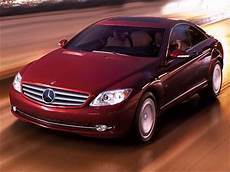 blue book used cars values 2012 mercedes benz cl class parental controls used 2009 mercedes benz cl class cl 600 coupe 2d pricing kelley blue book