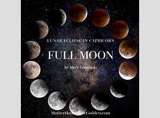 july 2020 lunar eclipse