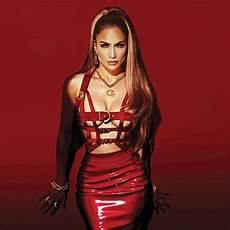 jennifer lopez tickets tour dates concerts 2020 2021