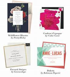 10 wedding planning hacks that will make your life so much easier