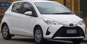 Toyota Yaris P0121 TPS  Troubleshooting And Diagnosis