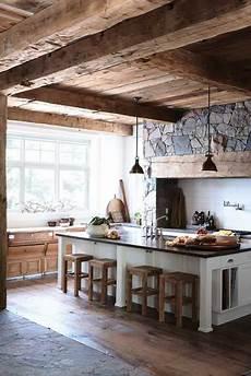 Top 8 Stylish Green Flooring Ideas Offering Cost Effective Options Modern Interior Design top 8 stylish green flooring ideas offering cost effective