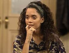 Lisa Bonet Young Young Lisa Bonet Google Search Curlyhairafro Lisa