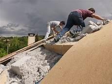 isolation de toiture eko travaux ma 231 onnerie 233 cologique