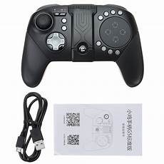 2pcs Gamesir Bluetooth Wireless Trackpad Touchpad by 3pcs Gamesir G5 Bluetooth Wireless Trackpad Touchpad