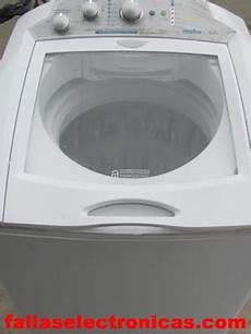 lavadoras mabe fallaselectronicas com