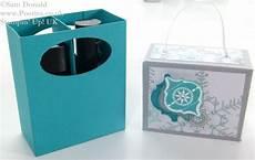 advent countdown 10 nail gift box