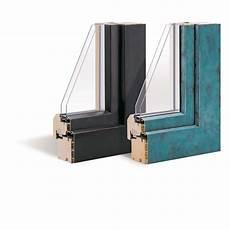prix fenetre bois alu devis en ligne fenetre mixte bois alu 2 vantaux sur mesure