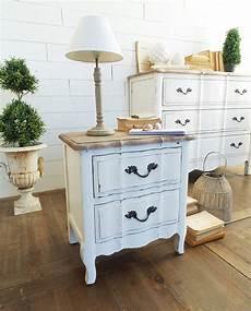 comodino legno arredamento da letto comodino legno